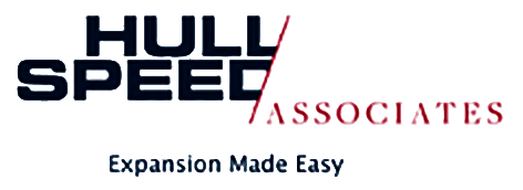 Logo Hull Speed
